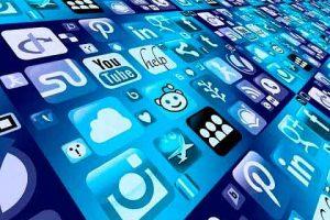 Apps para reformar tu piso desde el móvil