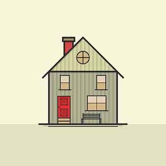 Ventajas de visualizar tu casa antes de empezar la reforma
